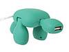 USB Tortoise Hub - черепашка, не - хаб
