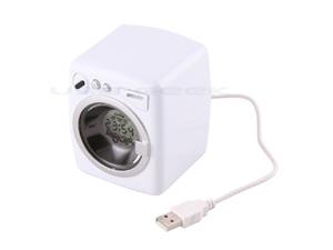 USB стиарльная машинка и часы с будильником