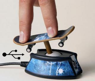 скейтборд картинки на телефон
