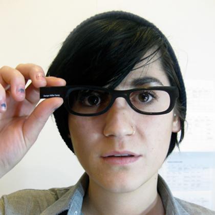 флэшка а не очки