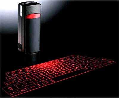 1-virtual-laser-keyboard