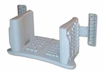 12-safetype-keyboard