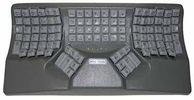13-maltron-ergonomic-keyboard