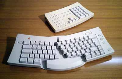 9-apple-adjustable-keyboard
