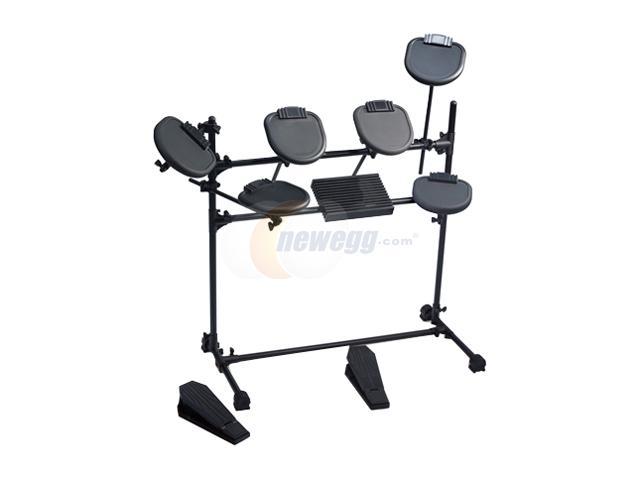 Electronic Drum Kit – Электронная барабанная установка