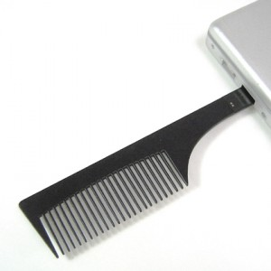 IMM Barber USB Flash Drive