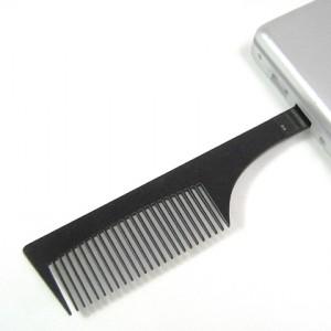 IMM Barber USB Flash Drive