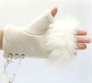 USB греющие перчатки