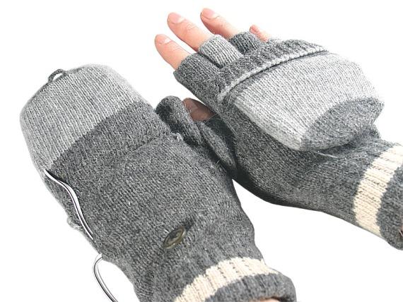 http://2usb.ru/wp-content/uploads/2009/11/usb-warm-gloves-3.jpg