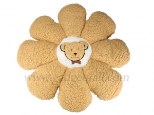 Bear USB Warmer Seat Cushion (USB-грелка с медвежонком)