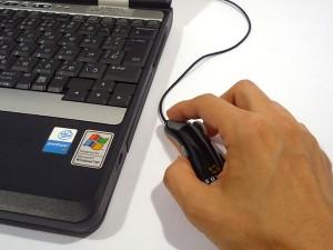 i-t-click-click-finger-mouse