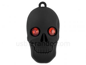skeleton-flash