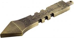 sword-usb
