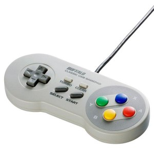 super-nes-gamepad