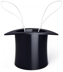 hat hub