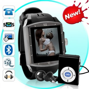 Sporty_QuadBand_Touchscreen_Mobile_Phone_Watch