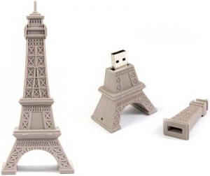 tower-usb
