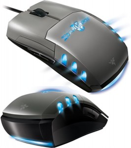 razer_spectre_gaming_mouse_starcraft
