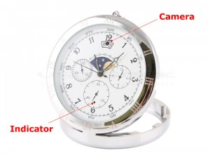 spy-camera-pocket-watch