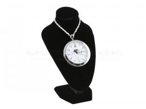 spy-cam-pockat-watch
