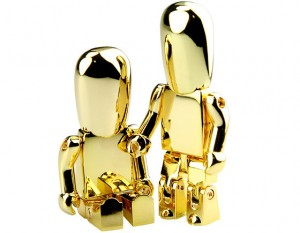 gold-usb-robot-С-3PO