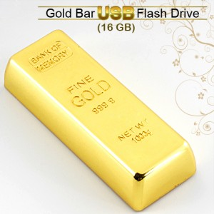 gold_bar_usb