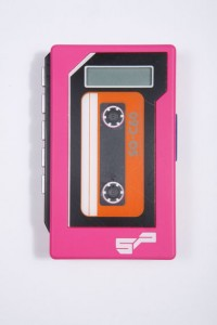 mp3-walkman_pink