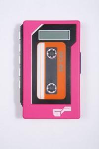 mp3-walkman_pink