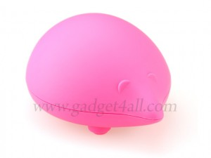 Hedgehog USB Hand Warmer And Massager