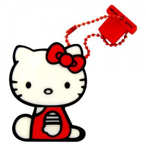 Hello_Kitty_memory_stick