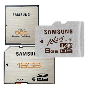 samsung_memory_cards