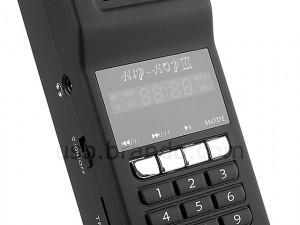 usb-retro-mobile-mp3-player
