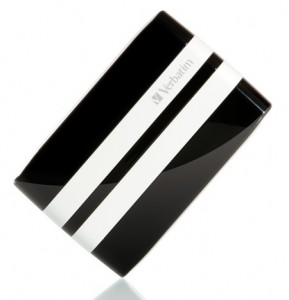 verbatim-gt-car-racing-inspired-portable-hard-drive-black