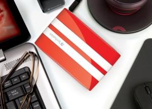 verbatim-gt-car-racing-inspired-portable-hard-drive-red