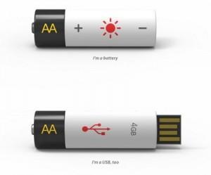 aa-batery-usb