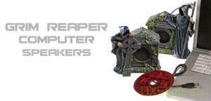 death-grim-reaper-speakers-great-gift-computer