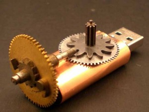 steampunk_copper_jump_drive