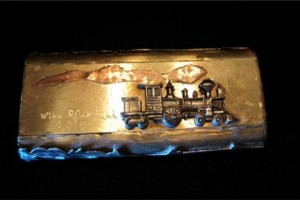 steampunk_train