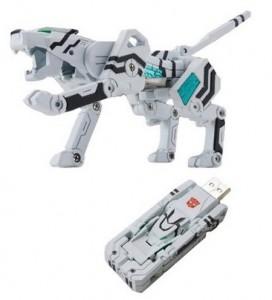 usb_transformer