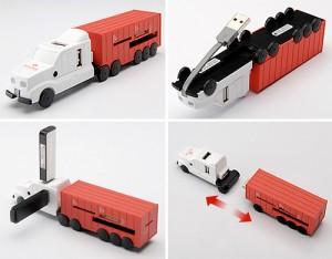 usb_truck