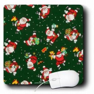 Что подарить на Новый год и Рождество - The Best Christmas gadgets