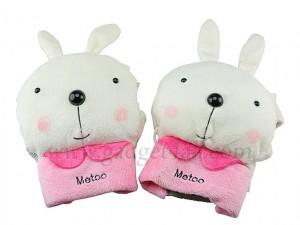 Что подарить на Новый год Кролика - The Best Rabbits gadgets