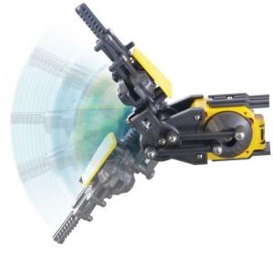 robot-arm2