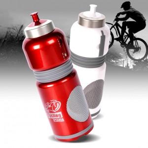Cycle Speaker - Динамик для велосипеда