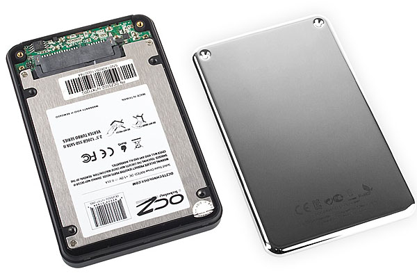 Контейнеры для жестких дисков - купить внешшний USB