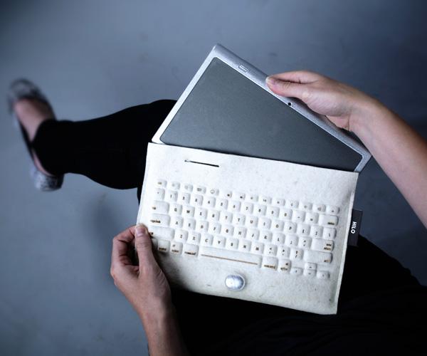 Фото чехол для планшета своими руками