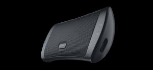 Logitech Wireless USB Speaker Z515 - Беспроводные стереоколонки