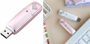 Aroma Style USB Stick - USB-ароматизатор