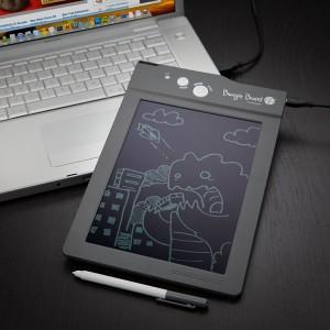 Boogie Board Rip - Планшет для рисования эскизов