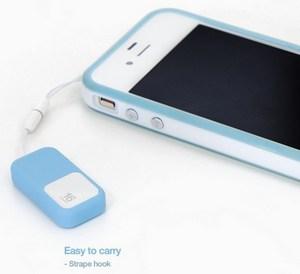 Shoe USB - флешка, которая не потеряется